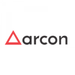 ARCON | Privileged Access Management (formerly known as ARCOS)