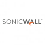 SonicWall Secure Mobile Access